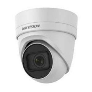 DS-2CD2H85FWD-IZS (2.8-12 мм) 8Мп IP відеокамера