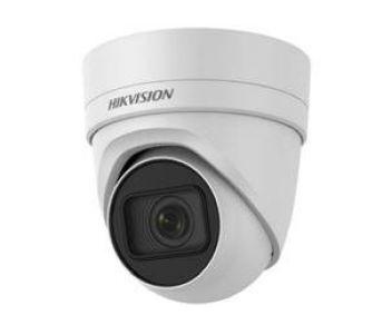 Hikvision DS-2CD2H85FWD-IZS (2.8-12 мм) 8Мп IP відеокамера
