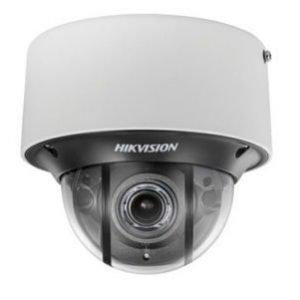 DS-2CD4D26FWD-IZS 2 Мп Ultra Low Light Smart відеокамера