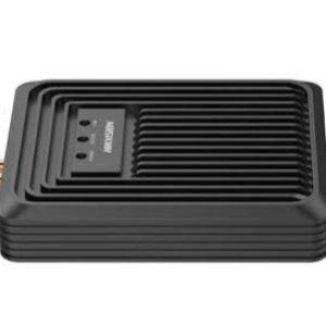 DS-2CD6425G0/F-C2 Головний модуль для відеокамер DS-2CD6425G0 / F-L30