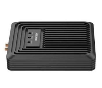 Hikvision DS-2CD6425G0/F-C2 Головний модуль для відеокамер DS-2CD6425G0 / F-L30