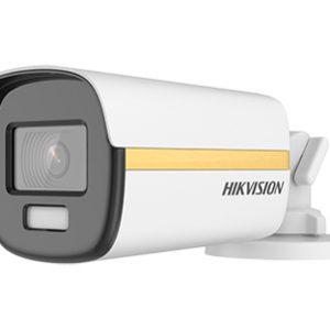 DS-2CE12DF3T-F 3.6 mm 2 MP ColorVu Bullet камера