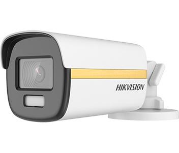 Hikvision DS-2CE12DF3T-F 3.6 mm 2 MP ColorVu Bullet камера