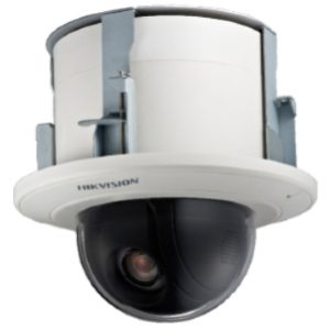 DS-2DF5225X-AE3 (T3) 2 MP 25 × зум IP Speed Dome
