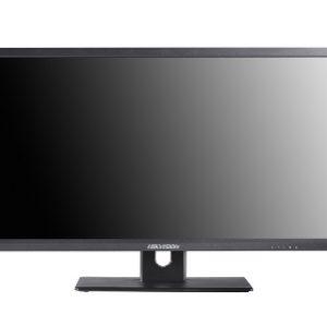 """DS-D5019QE 18.5 """"LED-Backlit TFT LCD"""