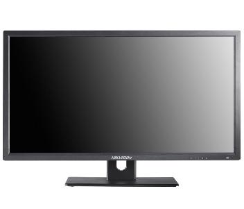 Hikvision DS-D5019QE 18.5