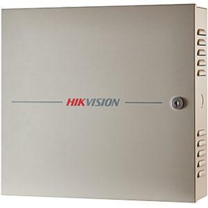 Hikvision DS-K2602T Контролер для 2-дверей