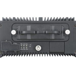 DS-МP7608HN/GLF/ WI58(1T)(М12) EU 4g module мобільний реєстратор