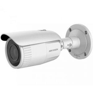 Hikvision DS-2CD1643G0-IZ(C) 4 MP EXIR вариофокальная Bullet IP камера
