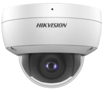 Hikvision DS-2CD2143G0-IU 2.8mm 4 MP IP камера