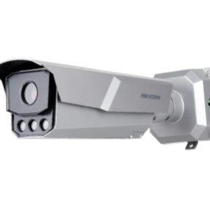 iDS-TCD203-A1iDS-TCD203-A/0832(850nm) Traffic камера