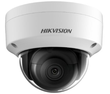 Hikvision DS-2CD2163G2-IS 2.8mm 6 МП AcuSense