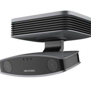 Hikvision iDS-2CD8426G0/B-I IP відеокамера з двома об'єктивами і функцією аналізу поведінки