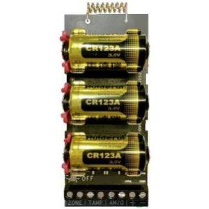 DS-PM1-I1-WE бездротовий передавач з одним входом