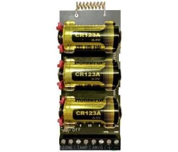 Hikvision DS-PM1-I1-WE бездротовий передавач з одним входом
