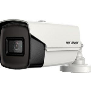 DS-2CE16U1T-IT3F(2.8mm) 8 MP Bullet камера