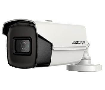 Hikvision DS-2CE16U1T-IT3F(2.8mm) 8 MP Bullet камера