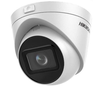 Hikvision DS-2CD1H23G0-IZ(C) 2.8-12mm 2Мп IP варіофокальна