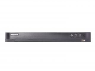 Hikvision iDS-7216HQHI-M2/FA TURBO ACUSENSE DVR