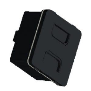 INR18650-35E-2S4P-2 акумулятор