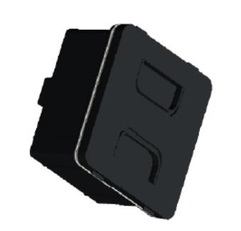 Hikvision INR18650-35E-2S4P-2 акумулятор