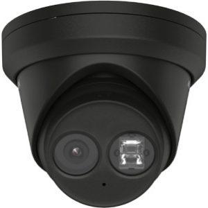DS-2CD2383G2-IU 2.8mm black 8 MP AcuSense Turret IP