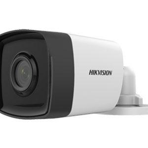 DS-2CE16D0T-IT3F(2.8mm) (C) 2 MP камера