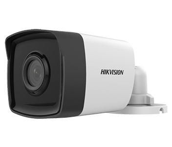 Hikvision DS-2CE16D0T-IT3F(2.8mm) (C) 2 MP камера