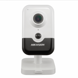 Hikvision DS-2CD2463G0-IW(W) 2.8mm 6 МП IP WDR