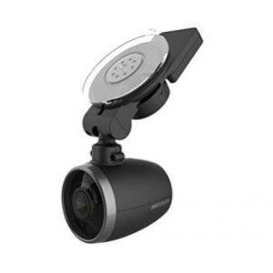 Hikvision AE-DN2016-F1 Автомобильный 1080P Full HD регистратор