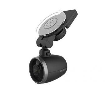 Hikvision AE-DN2016-F1 Автомобільний 1080P Full HD реєстратор