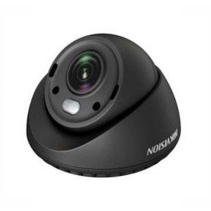 Hikvision AE-VC123T-ITS Мобільна 720p відеокамера з EXIR-підсвічуванням