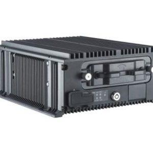 DS-MP7608HN/GLF/WI58 8-канальний мобільний відеореєстратор