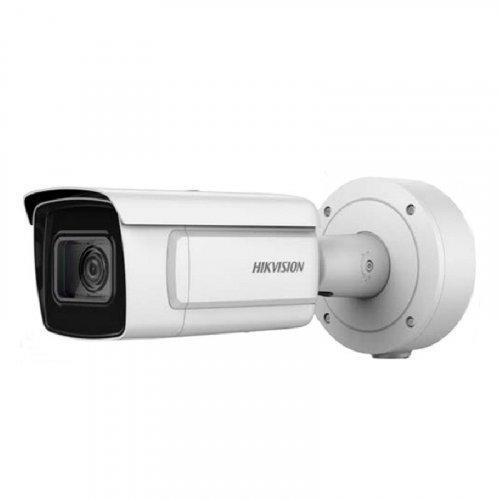 Hikvision DS-2CD5A85G0-IZ (2.8-12 мм) 8Мп мережева відеокамера