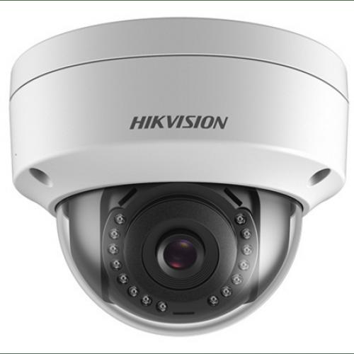 Hikvision DS-2CD1123G0-IUF(C) 2.8mm 2Мп IP EXIR