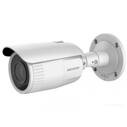 Hikvision DS-2CD1623G0-IZ(C) 2.8-12mm 2Мп IP