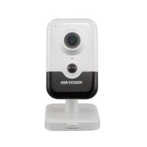 Hikvision DS-2CD2435FWD-IW 3 Мп IP видеокамера EXIR