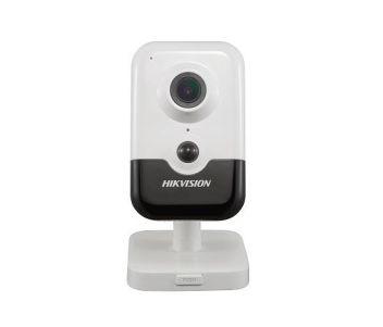 Hikvision DS-2CD2435FWD-IW 3 Мп IP відеокамера EXIR