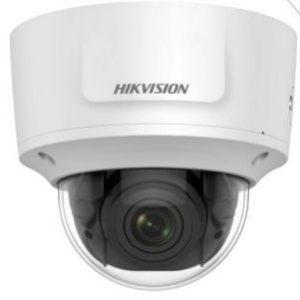 Hikvision DS-2CD2725FHWD-IZS 2 Мп IP сетевая видеокамера