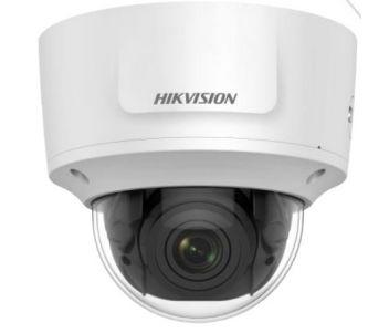 Hikvision DS-2CD2725FHWD-IZS 2 Мп IP мережева відеокамера