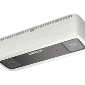 DS-2CD6825G0/C-IVS (2 мм) 2Мп IP відеокамера