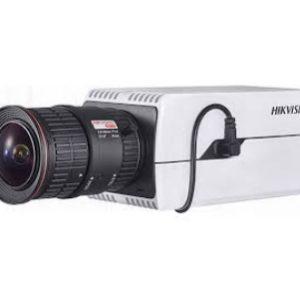 DS-2CD7026G0-AP 2Мп DarkFighter IP відеокамера Hikvision