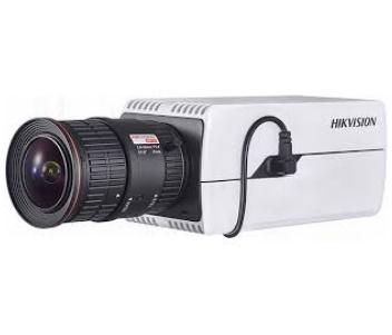 Hikvision DS-2CD7026G0-AP 2Мп DarkFighter IP відеокамера Hikvision