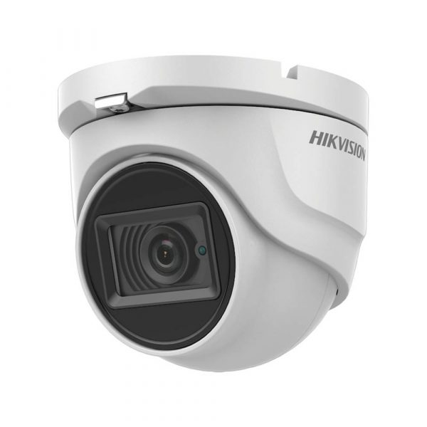 Hikvision DS-2CE76U1T-ITMF 2.8mm 4K EXIR Turbo HD