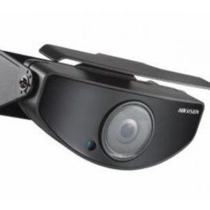 DS-2CS58C0T-ITR (2.1 мм) 1.0 Мп HDTVI камера з ІЧ підсвічуванням