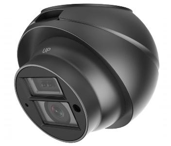 Hikvision DS-KB6003-WIP 2МП Дверний Відеодзвінок