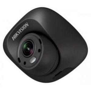 DS-2CS58C2T-ITS/C 2.1mm 1 Мп компактна HDTVI камера