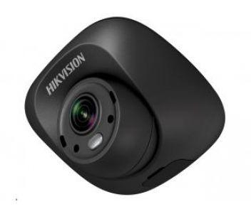 Hikvision DS-2CS58C2T-ITS/C 2.1mm 1 Мп компактна HDTVI камера