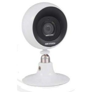DS-2CV2U24FD-IW 2 Мп IP відеокамера