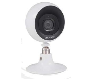 Hikvision DS-2CV2U24FD-IW 2 Мп IP відеокамера